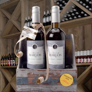 margon-wijn
